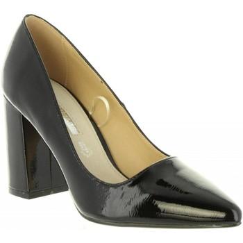 Zapatos Mujer Zapatos de tacón Maria Mare 67197 Negro
