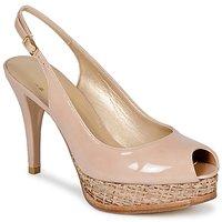 Zapatos Mujer Sandalias Stuart Weitzman SLINK Rosa