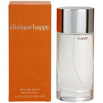 Belleza Mujer Perfume Clinique Happy - Eau de Parfum - 100ml - Vaporizador parent