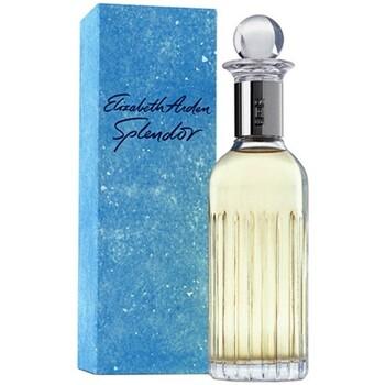 Belleza Mujer Perfume Elizabeth Arden Splendor - Eau de Parfum - 125ml - Vaporizador parent