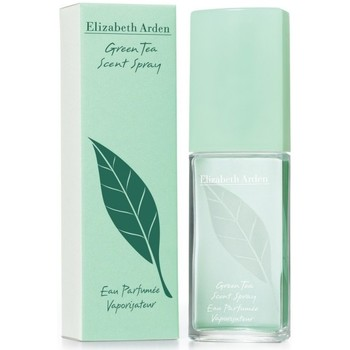 Belleza Mujer Agua de Colonia Elizabeth Arden Green Tea Scent - Eau de Toilette - 100ml - Vaporizador parent
