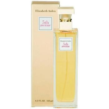 Belleza Mujer Perfume Elizabeth Arden 5th Avenue - Eau de Parfum - 125ml - Vaporizador parent