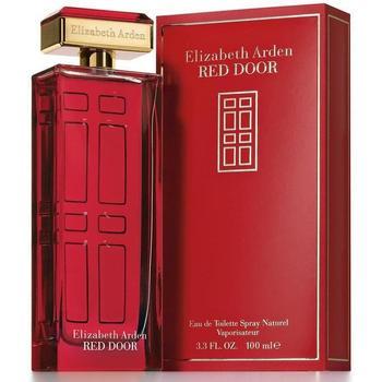 Belleza Mujer Agua de Colonia Elizabeth Arden Red Door - Eau de Toilette - 100ml - Vaporizador parent