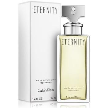 Belleza Mujer Perfume Calvin Klein Jeans Eternity - Eau de Parfum - 100ml - Vaporizador parent