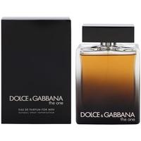 Belleza Hombre Perfume D&G The One Men - Eau de Parfum - 100ml - Vaporizador