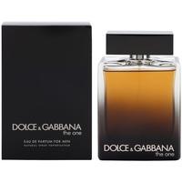 Belleza Hombre Perfume D&G The one - Eau de Parfum - 150ml - Vaporizador