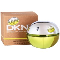 Belleza Mujer Perfume Donna Karan Be Delicious - Eau de Parfum - 100ml - Vaporizador