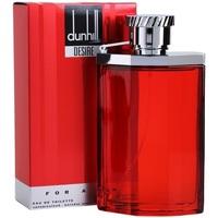 Belleza Hombre Agua de Colonia Dunhill Desire Red - Eau de Toilette - 100ml - Vaporizador parent