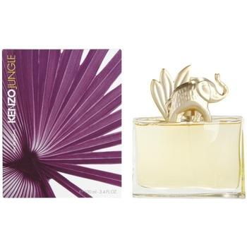 Belleza Mujer Perfume Kenzo Jungle L'elephant Eau de Parfum 100ml parent