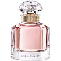 Belleza Mujer Perfume Guerlain Mon - Eau de Parfum - 50ml - Vaporizador