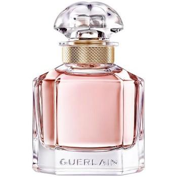 Belleza Mujer Perfume Guerlain Mon - Eau de Parfum - 50ml - Vaporizador parent