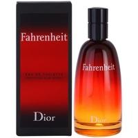 Belleza Hombre Agua de Colonia Christian Dior Fahrenheit - Eau de Toilette - 100ml - Vaporizador parent