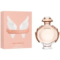 Belleza Mujer Perfume Paco Rabanne Olympea - Eau de Parfum - 80ml - Vaporizador parent