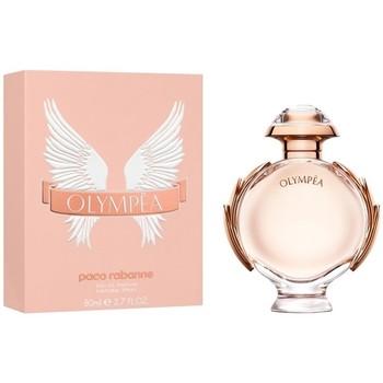 Belleza Mujer Perfume Paco Rabanne Olympea Eau de Parfum Vapo. 80 ml parent