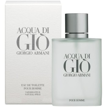 Belleza Hombre Agua de Colonia Armani Acqua di Gio - Eau de Toilette - 200ml - Vaporizador parent