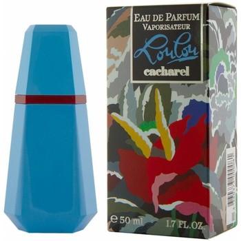 Belleza Mujer Perfume Cacharel Lou Lou Eau de Parfum 50ml parent