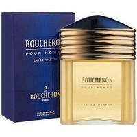 Belleza Hombre Perfume Boucheron - Eau de Parfum - 100ml - Vaporizador boucheron - perfume - 100ml - spray