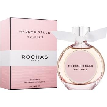 Belleza Mujer Perfume Rochas Mademoiselle  - Eau de Parfum - 90ml - Vaporizador parent