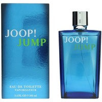 Belleza Hombre Agua de Colonia Joop! Jump - Eau de Toilette - 100ml - Vaporizador parent