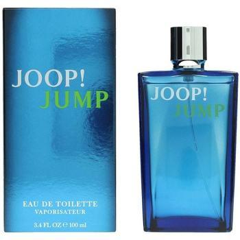 Belleza Hombre Agua de Colonia Joop! Jump - Eau de Toilette - 100ml - Vaporizador