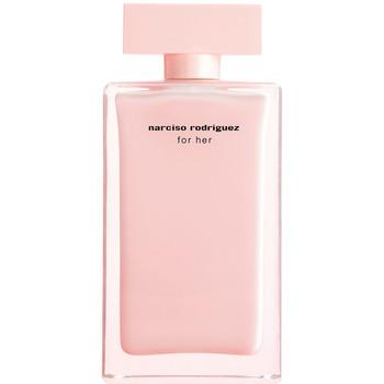 Belleza Mujer Perfume Narciso Rodriguez For Her - Eau de Parfum - 150ml - Vaporizador parent