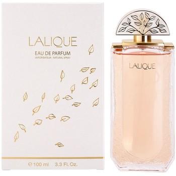 Belleza Mujer Perfume Lalique - Eau de Parfum - 100ml - Vaporizador