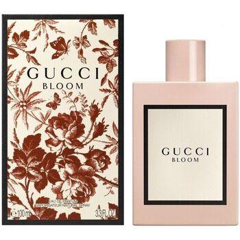Belleza Mujer Perfume Gucci Bloom Eau de Parfum 100ml parent