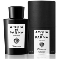 Belleza Hombre Colonia Acqua Di Parma Essenza - Eau de Cologne - 100ml - Vaporizador parent