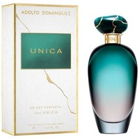 Belleza Mujer Agua de Colonia Adolfo Dominguez Unica - Eau de Toilette - 100ml - Vaporizador unica - cologne - 100ml - spray