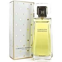 Belleza Mujer Perfume Carolina Herrera - Eau de Parfum - 100ml - Vaporizador parent