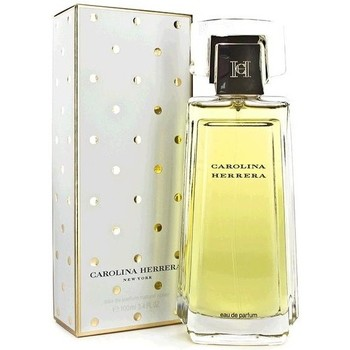 Belleza Mujer Perfume Carolina Herrera - Eau de Parfum - 100ml - Vaporizador