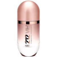 Belleza Mujer Perfume Carolina Herrera 212 Vip Rose - Eau de Parfum - 80ml - Vaporizador