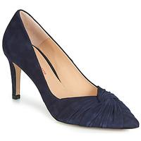 Zapatos Mujer Zapatos de tacón Perlato MONIMA Azul