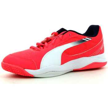 Zapatos Niño Sport Indoor Puma Evospeed Indoor 5 3 V Junior