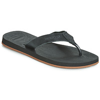 Zapatos Hombre Chanclas Havaianas URBAN SPECIAL Negro