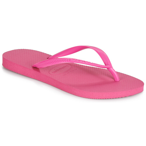 Rosa Mujer Slim Havaianas Zapatos Chanclas qUzGMVpS