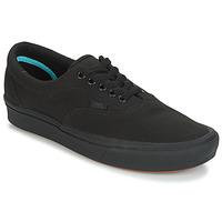 Zapatos Zapatillas bajas Vans COMFYCUSH ERA Negro