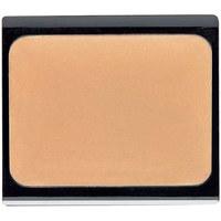 Belleza Mujer Antiarrugas & correctores Artdeco Camouflage Cream 08-beige Apricot 4,5 Gr 4,5 g