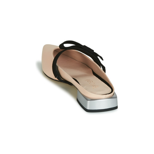 ZuecosmulesFericelli Mujer Zapatos Mujer Jolinette ZuecosmulesFericelli Rosa Jolinette ZuecosmulesFericelli Rosa Mujer Zapatos Zapatos E9YWDH2I