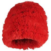 Accesorios textil Mujer Gorro André ARCTIQUE Rojo
