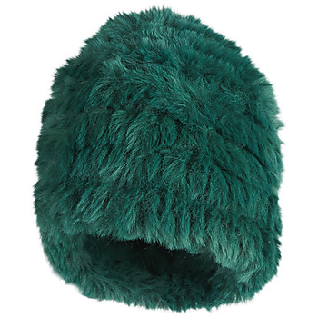 Accesorios textil Mujer Gorro André ARCTIQUE Verde