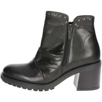 Zapatos Mujer Low boots Marko' 857020 Negro