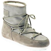 Zapatos Mujer Botas de nieve Moon Boot  Multicolor