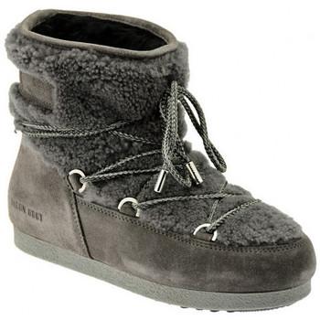 Zapatos Mujer Botas de nieve Moon Boot