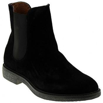 Zapatos Hombre Botas de caña baja Docksteps