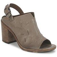 Zapatos Mujer Sandalias OXS SIROPLI Topotea