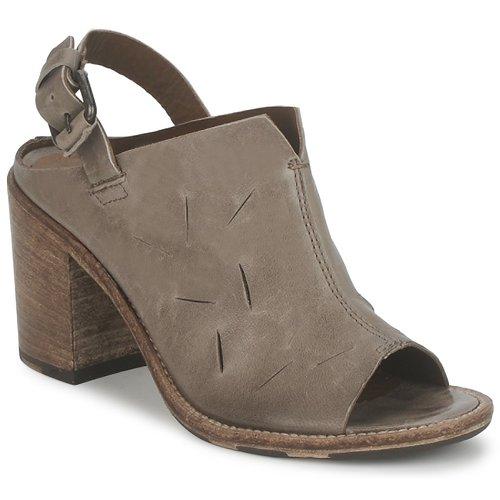 ZapatosOXS SIROPLI Topotea baratos  Zapatos de mujer baratos Topotea zapatos de mujer 24b1ac