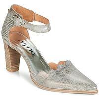 Zapatos Mujer Zapatos de tacón Myma GLORIA Topotea