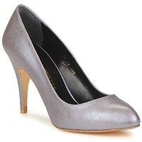 Zapatos de tacón Gaspard Yurkievich E10-VAR6