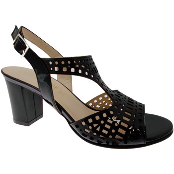 Zapatos Mujer Sandalias Soffice Sogno SOSO8130ne nero